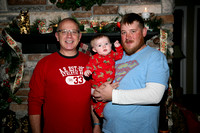 JENSON FAMILY CHRISTMAS 2014-603