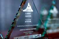IECRM 2018 Awards Banque_ DAC_by_Jay-Weise-1057