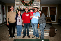 JENSON FAMILY CHRISTMAS 2014-612