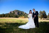 BreedWeddingSept2014_JayWeise-1129
